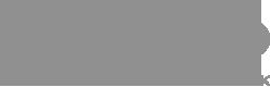 Logo Alsto